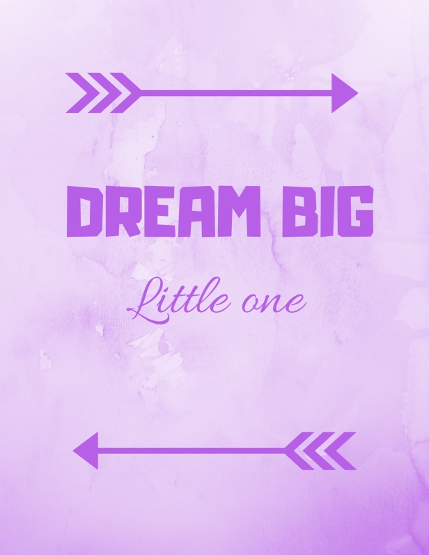 Copy of Copy of DREAM BIG-3